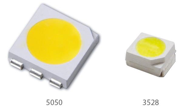 smd-5050-3528