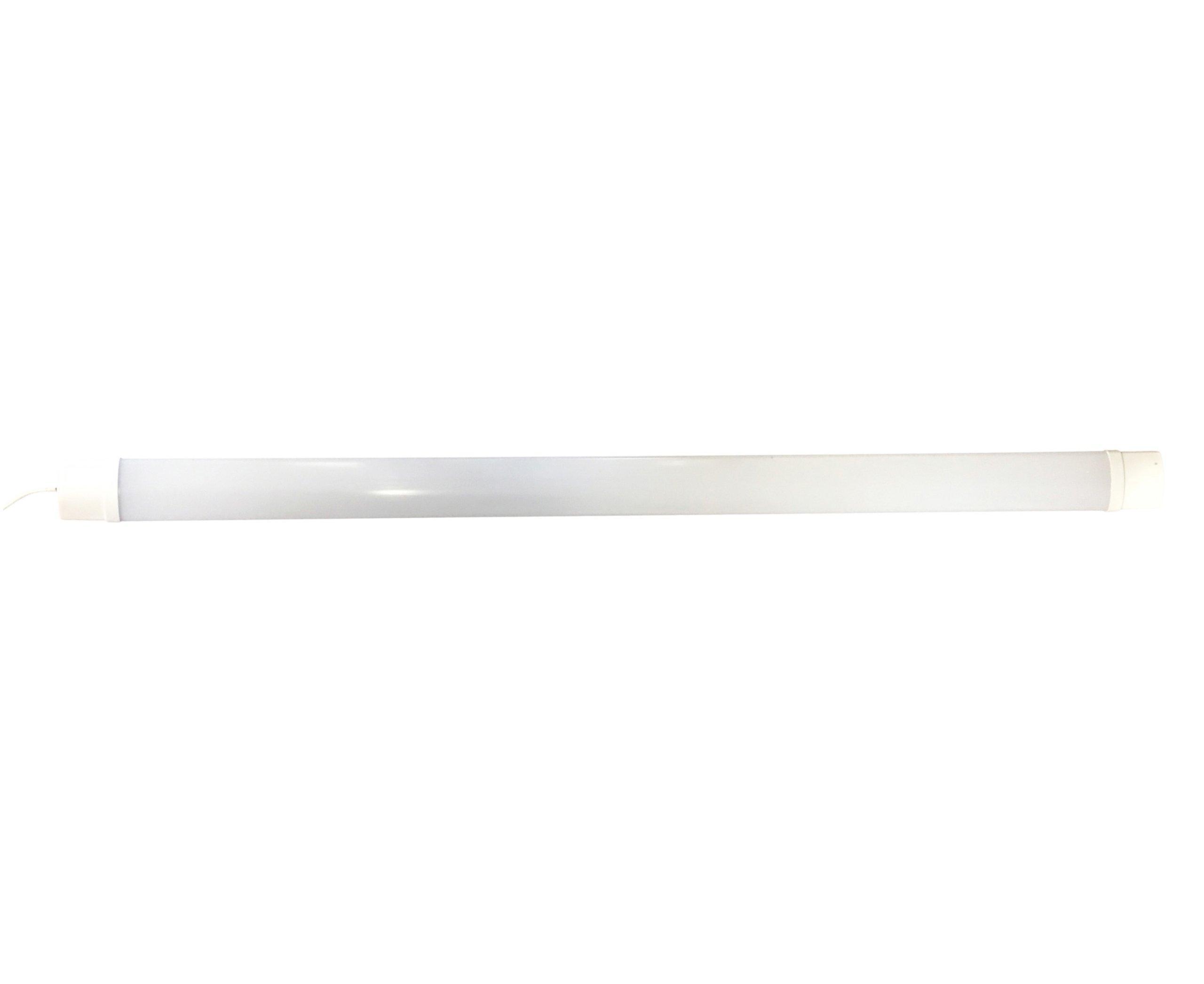 led panel slim ip65 p isazen 70w 150 cm 7000lm ccd studen b l. Black Bedroom Furniture Sets. Home Design Ideas