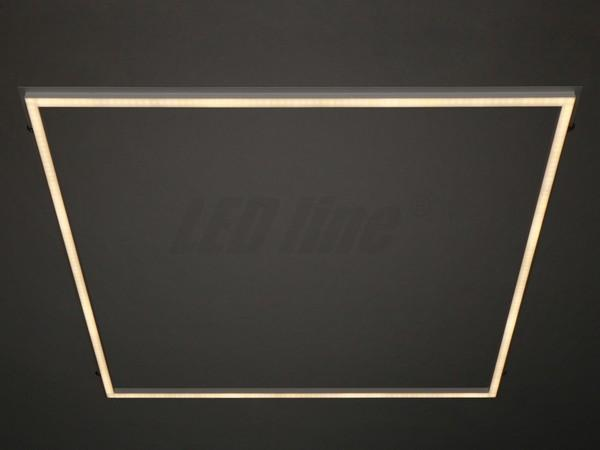 led panel r me ek 40w 600x600 3200lm neutr ln b l. Black Bedroom Furniture Sets. Home Design Ideas