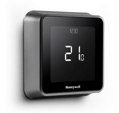 amazoncom honeywell running watts starting ga ademco honeywell vista 20p with keypad version 9. Black Bedroom Furniture Sets. Home Design Ideas
