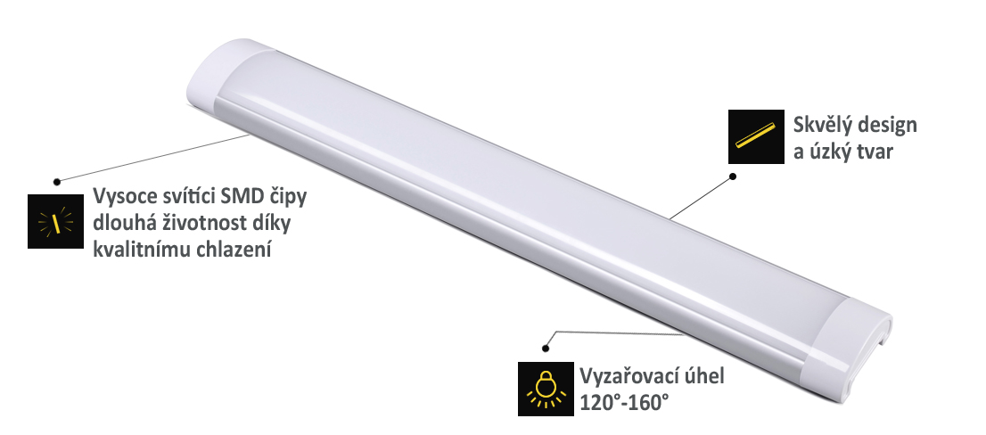 led-slim-batten-panel