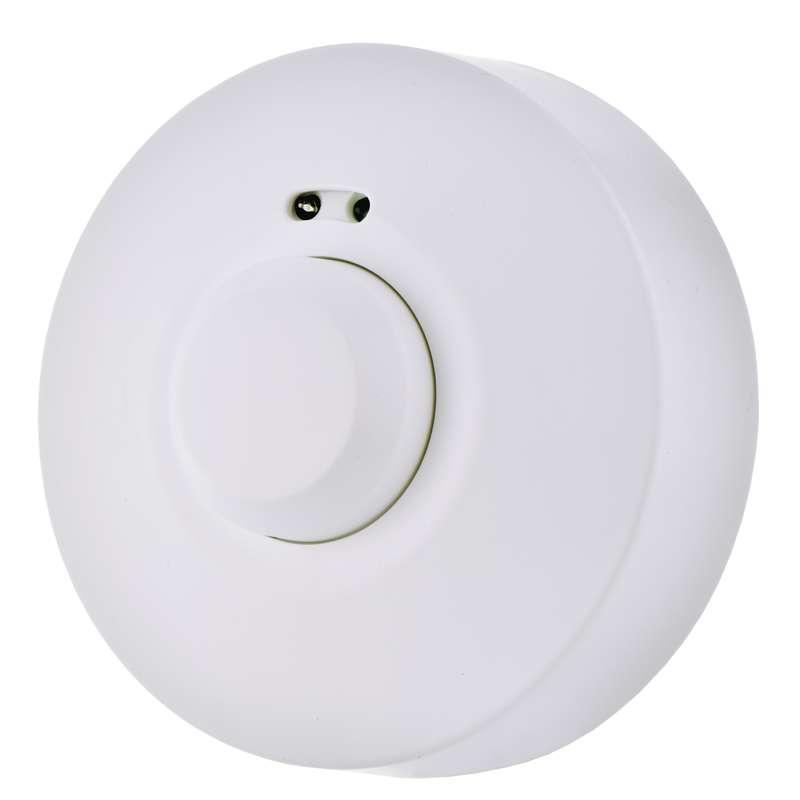 Emos MW senzor (pohybové čidlo) IP20 1200W, bílý G1180