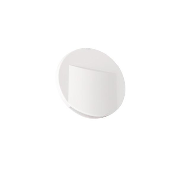 Kanlux 33402 ERINUS LED P68 O W-WW CZ Dekorativní svítidlo LED