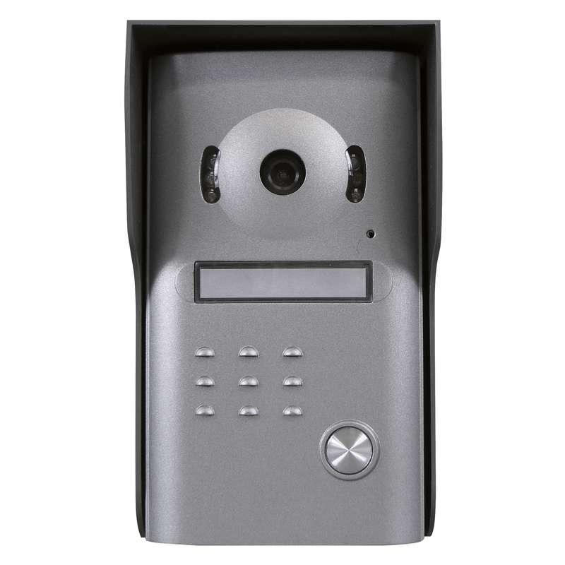 Emos Kamerová jednotka pro monitory a videotelefony RL-03, RL-10 H1126
