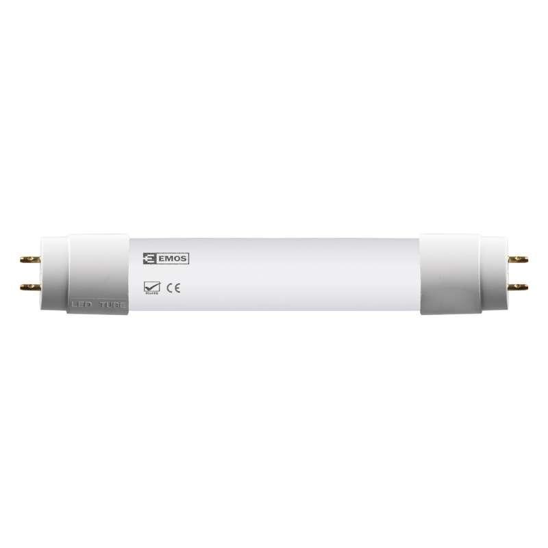 Emos LED zářivka LINEAR T8 9W 60cm studená bílá Z73112