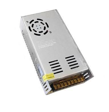 LED21 Napájecí zdroj 360W 29,1A 12V DC AC6108