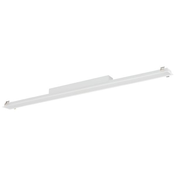 Kanlux 29772 ALD 50W-830-MAT-W-PT Vestavné svítidlo LED