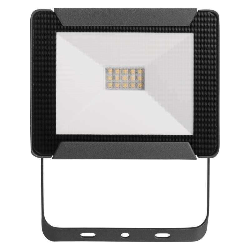 Emos LED reflektor IDEO, 10W neutrální bílá ZS2611