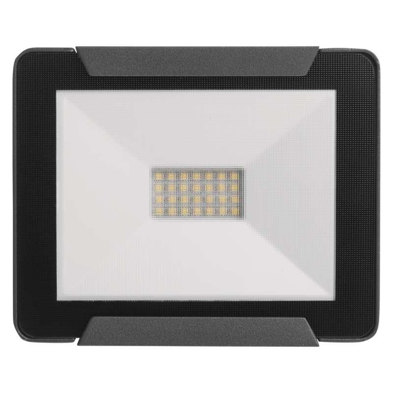 Emos LED reflektor IDEO, 20W neutrální bílá ZS2621