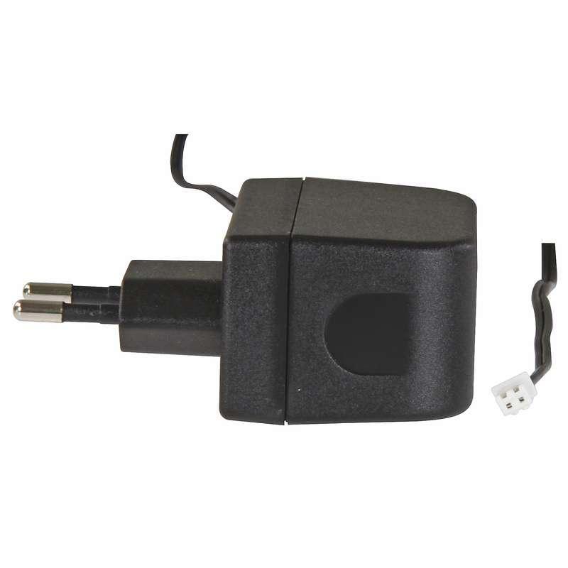Emos 12V zdroj pro videotelefony RL-M, RL-B H7006