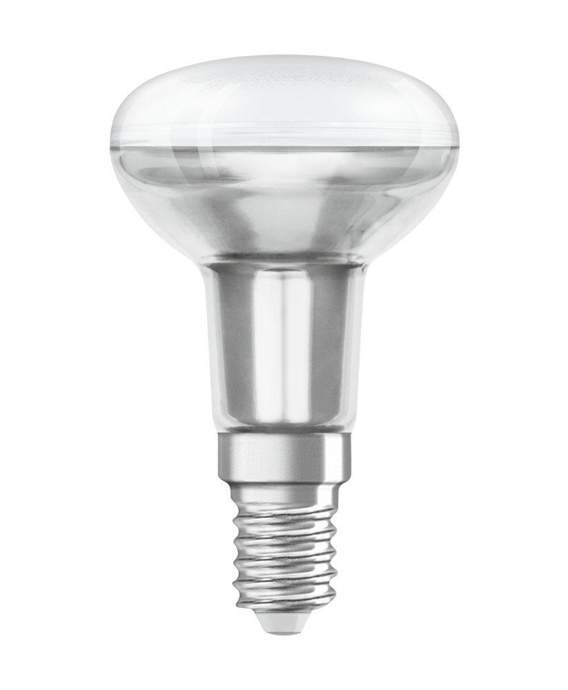 LED žárovka LED REFLEKTOR R50 E14 2,6W = 40W 210lm 2700K OSRAM Parathom OSRPARS1107