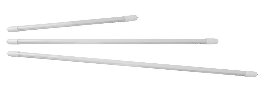 Greenlux LED T8-840-25W/150cm GXLT103