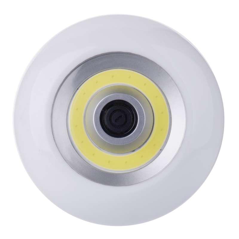 Emos LED noční světlo P3896 na 3× AAA