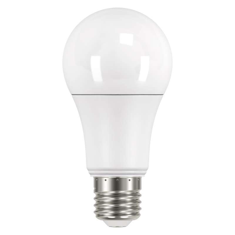 Emos LED žárovka Classic A60 7,5W E27 teplá bílá ZQ5150P