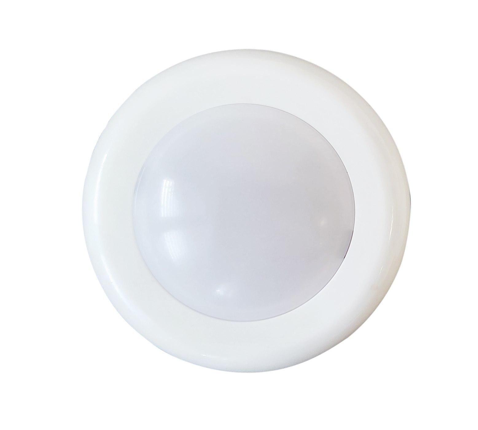 Greenlux LED POINT RGB RC - SET 4pcs GXLS239