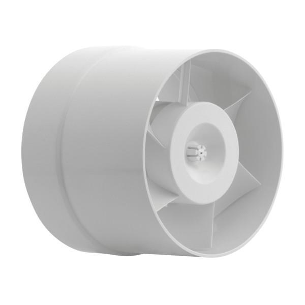 Kanlux 70903 WIR WK-15 - Ventilátor potrubní o průměru 150 mm