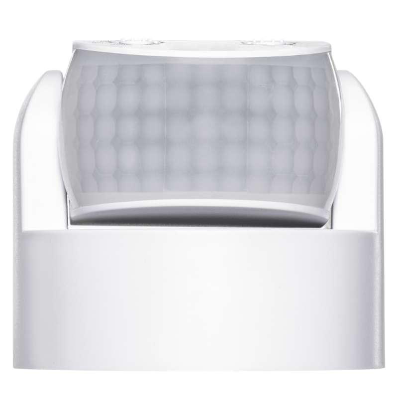 Emos PIR senzor (pohybové čidlo) IP65 1200W, bílý G1240