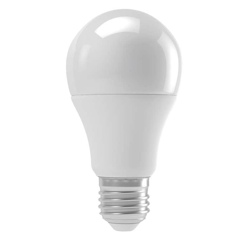 Emos LED žárovka Classic A60 9W E27 teplá bílá ZQ5140