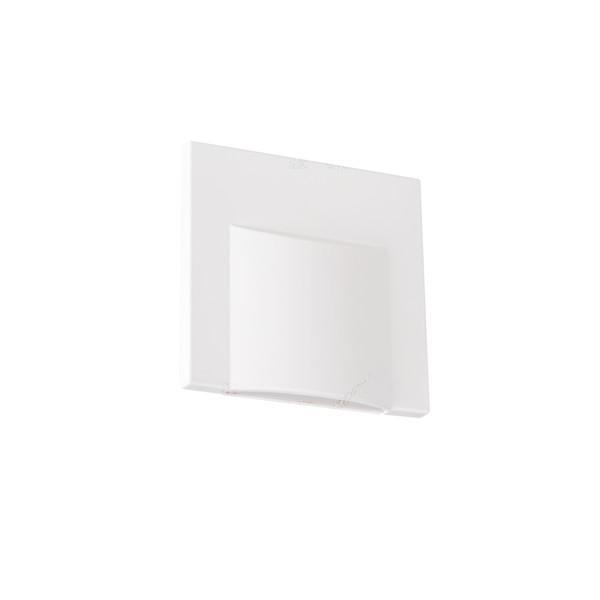 Levně Kanlux 33400 ERINUS LED P68 L W-WW CZ Dekorativní svítidlo LED